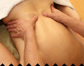 helsingør massage eb